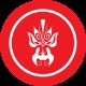 Cantonese Opera Icon