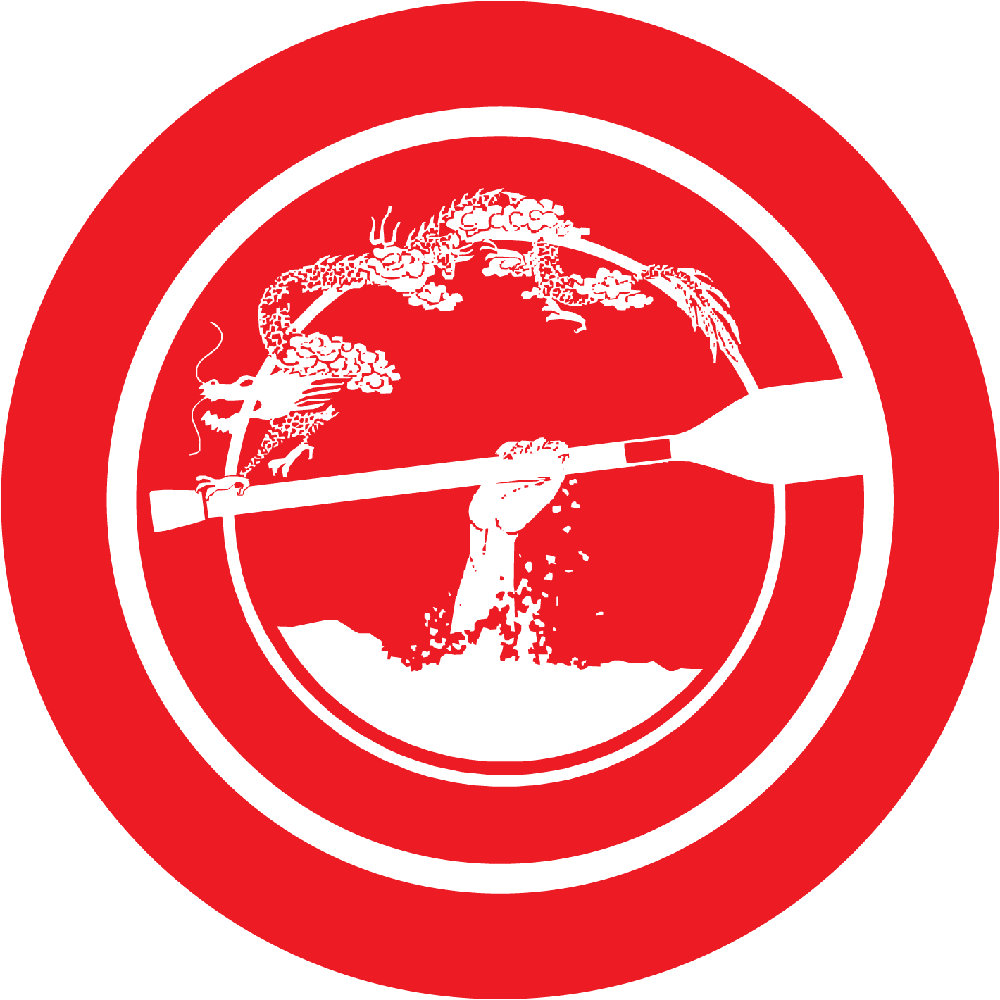 Dragon Boat Icon