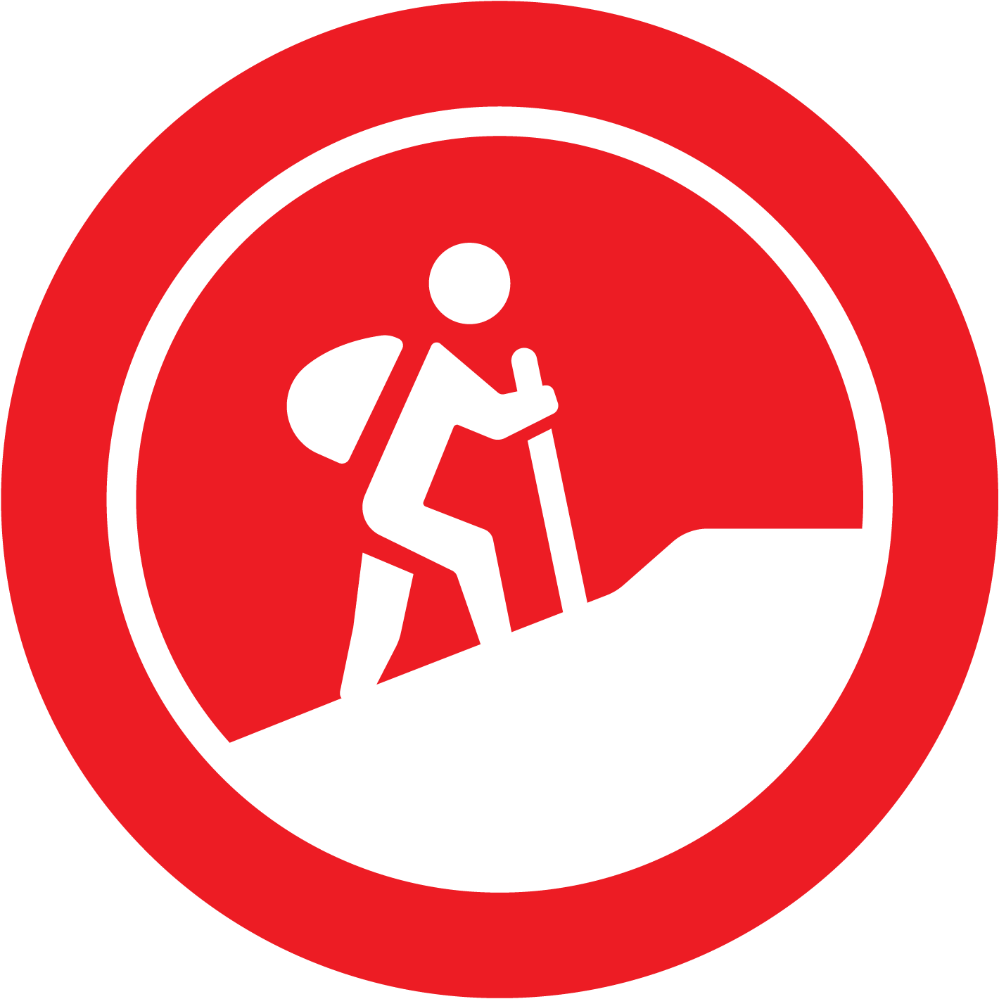 Recreation Group Icon