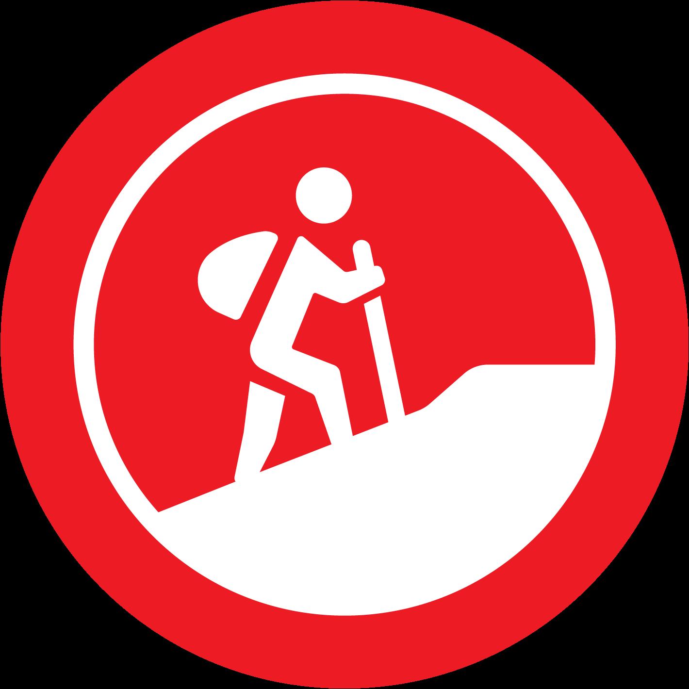 Recreation Group Icon